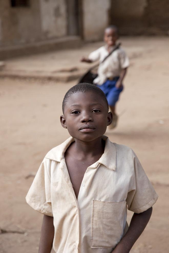 anneliesd-tanzaniaboys
