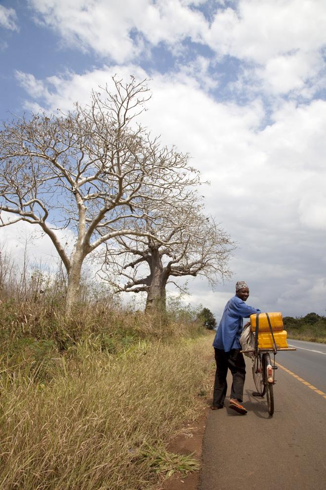 anneliesdamen-tanzania