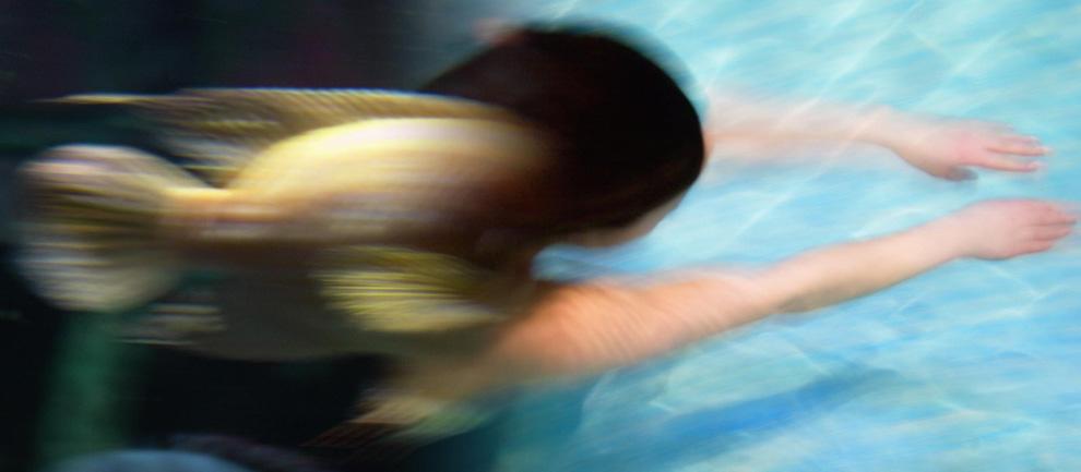 aquarius4-anneliesdamen