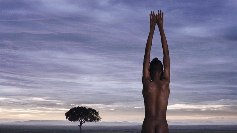 Heavens of Mara