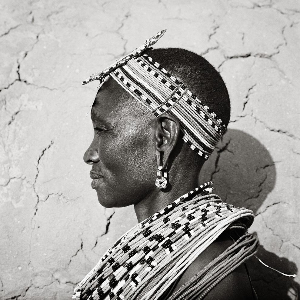 SuriAfrica 3